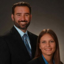 Anderson & Ferrin, Attorneys at Law, P.A. Image