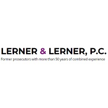 Lerner and Lerner PC Image