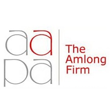 The Amlong Firm Image