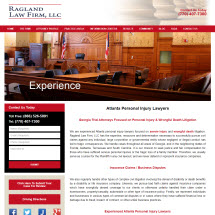 Ragland Law Firm, LLC Image