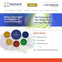 Kennard Law, P.C. Image