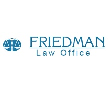 Friedman Law Offices Image