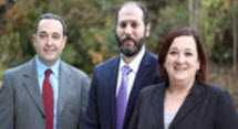 Cohen & Hirsch Criminal Defense Image