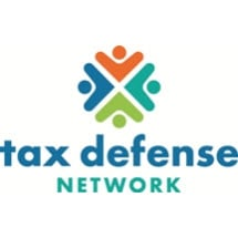 Tax Defense Network, LLC Image