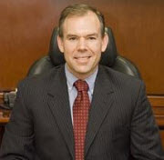 Keith F. Simpson, Attorney At Law Image