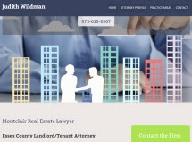 Judith Wildman Attorney at Law Image