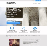 The Law Office of Sean R. Dingle, LLC Image