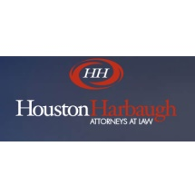 Houston Harbaugh, P.C. Image