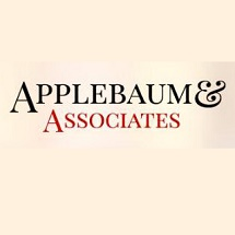 Applebaum & Associates Image