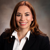Amy B. Pollina, Attorney at Law Image