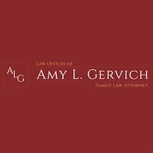 Law Office Of Amy L. Gervich Image