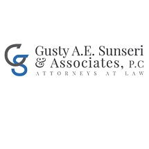 Gusty A.E. Sunseri & Associates, P.C. Image