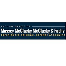The Law Office of Massey McClusky, McClusky & Fuchs Image
