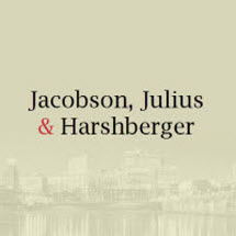 Jacobson & Julius Image