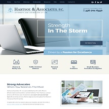 Hartsoe and Associates Image