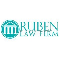 The Ruben Law Firm, P.C. Image