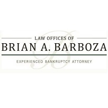 Law Offices of Brian A. Barboza Image