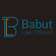 Babut Law Offices, PLLC Image
