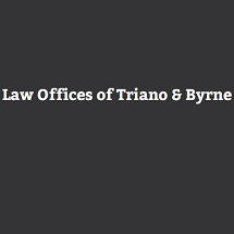 Law Offices of Triano & Byrne Image