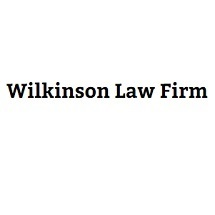 Wilkinson Law Firm Image