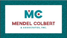Mendel, Colbert and Associates Image