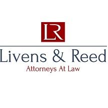 Livens & Reed, PLLC Image