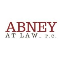 ABNEY AT LAW, P.C. Image