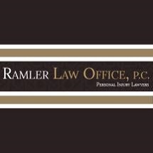 Ramler Law Office, P.C. Image