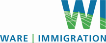 Ware Immigration Image