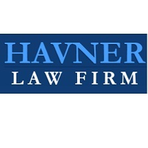 Havner Law Firm Image