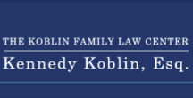 Koblin Family Law Center Image