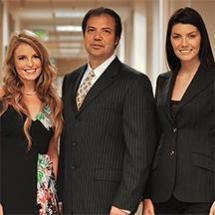 Calderone Law Firm Image