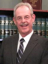 The Law Offices of Rodger C. Daley Image