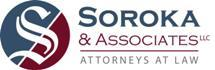 Soroka & Associates LLC Image