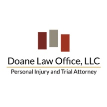 Doane Law Office, LLC Image