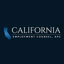 California Employment Counsel Image