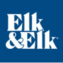 Elk & Elk Co., Ltd. Image