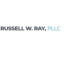 Russell W. Ray, PLLC Image