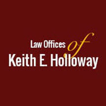 Keith E. Holloway Law Office Image