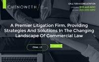 Chenoweth Law Group, P.C. Image