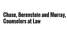 Chase, Berenstein and Murray, Counselors at Law Image