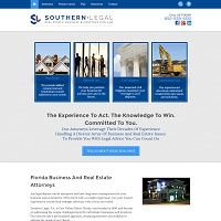 Southern Legal, P.A. Image