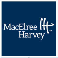 MacElree Harvey, Ltd. Image