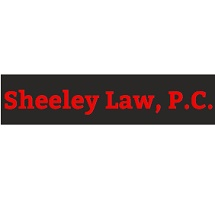 Sheeley Law, P.C. Image