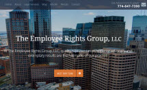 The Employee Rights Group, LLC Image