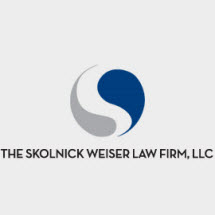 Skolnick Weiser Law Firm Image