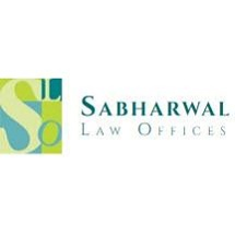 Sabharwal Law Offices Image