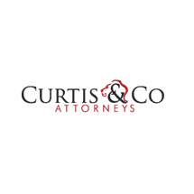 Curtis & Co. Image