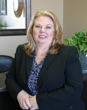 Stacy Albelais, Attorney at Law Image
