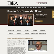Best Kermit Personal Injury Lawyers & Law Firms - Texas